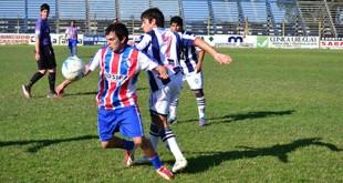 fútbol-local-clausura-