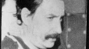 Horacio Norberto Poggio