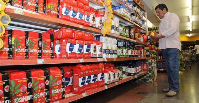 Cuarentena Dieron A Conocer Los Horarios Para Los Comercios De La