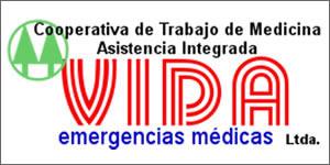 Vida Emergencias Medicas